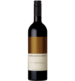 2016 North Block U12 Cabernet Sauvignon