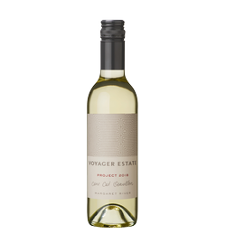 2018 Project Cane Cut Semillon (375ml)